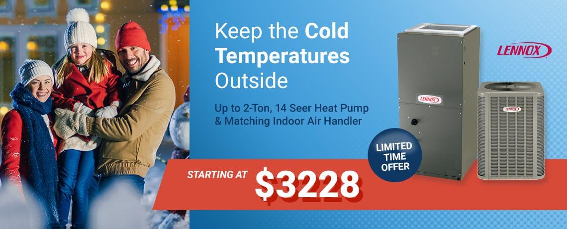 Slide-Heat-Winter