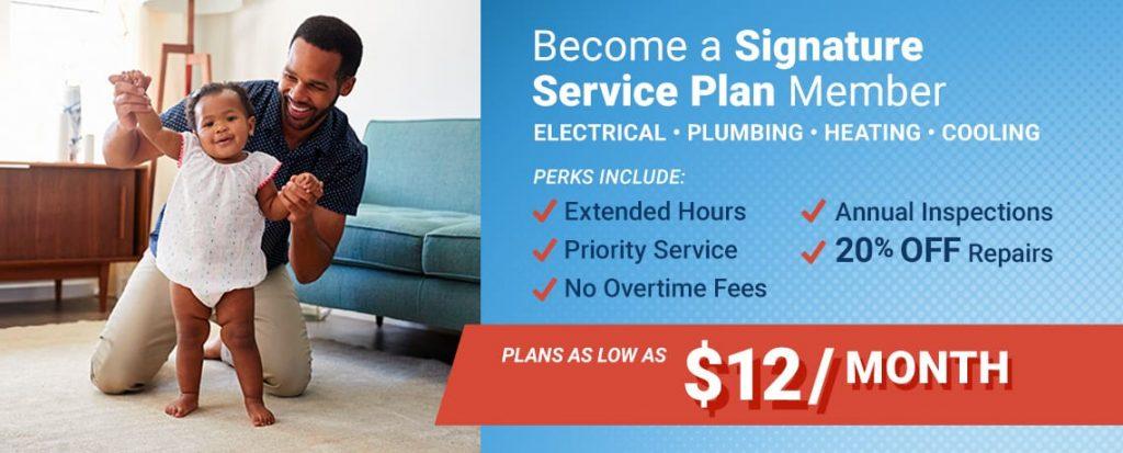 Slide-Sig-Service