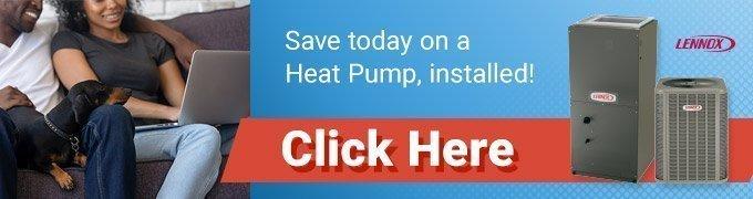 HVAC Installation/Replacement Hampton Roads - Smith and Keene
