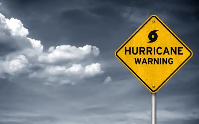 Preparing For Hurricanes And Storms In Hampton Roads