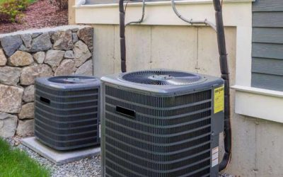 Understanding the Equipment And Key Terms In Your Heating And Cooling System