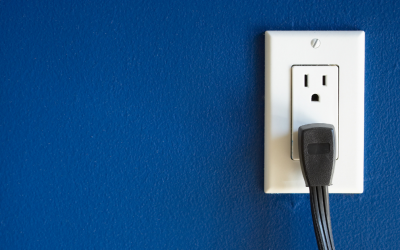 12 Must-Know Electrical Safety Tips