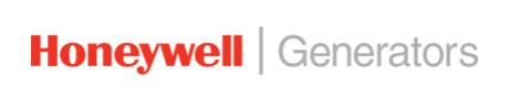 Honeywell Generators Logo